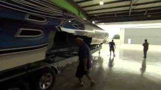 getlinkyoutube.com-Joe Skrocki Worlds Fastest Offshore Race Boat TV show