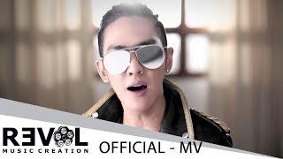 getlinkyoutube.com-ดัง พันกร บุณยะจินดา - คนละเบอร์ 「Official Music Video」