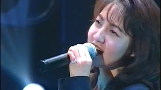 getlinkyoutube.com-笠原弘子 - そっと夜に泣こう