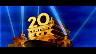 getlinkyoutube.com-20th Century Fox Title Sequence.mpg
