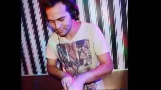Dj - Juliano Rosa -  Sia - Chandelier - Fiat - ( Deejay Luis Erre)