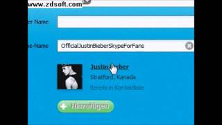 getlinkyoutube.com-Skype Name from Austin Mahone,Justin Bieber and Selena Gomez Real!!!