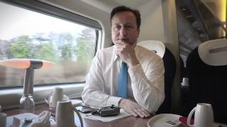 getlinkyoutube.com-Local election campaigning with David Cameron - April/May 2012