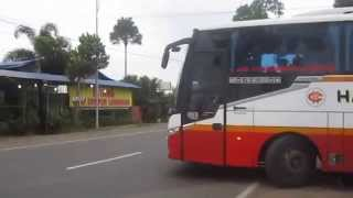 getlinkyoutube.com-Jambore Nasional BisMania Community 2014 at Malang