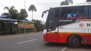getlinkyoutube.com-Jambore Nasional BisMania Community 2014 at Malang