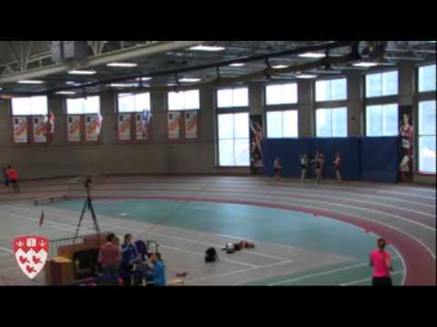 2013-rseq-champs-womens-60m-hurdle-prelims-h2