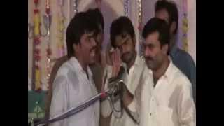 """getlinkyoutube.com-Zakir Qazi Waseem Abbas """" Jashan 3 Shaban 2014 """" New Qasida """" Khoshi Da Aewar Aj Ewyn Mnawan """""""