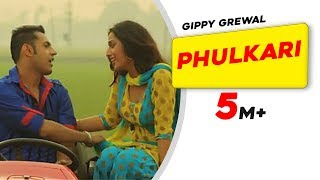 Phulkari - Carry  on Jatta - Gippy Grewal, Mahie Gill - Full HD - Brand New Punjabi Songs width=