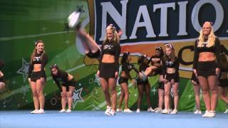 9All Star Level 5