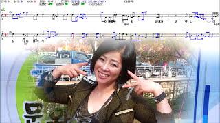 getlinkyoutube.com-못잊을 사랑 (정의송) - 김민서 (COVER)