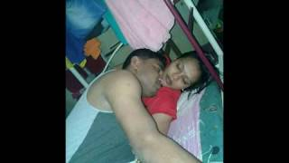 Malaysia Indian Tamil Girl Fall In Love With Foreigner Bangla