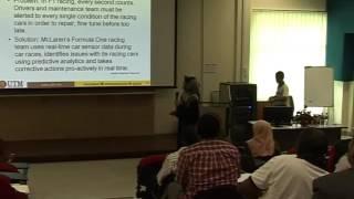 EXEMPLARY PROFESSIONAL   - Prof. Dr. Naomie Salim (P1)