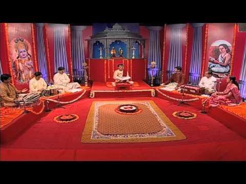 Yog Yag Vidhi - Santache Payi Ha Maza Vishwas - Dyneshwar Maulicha Haripath