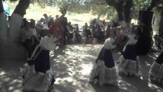 grupo etnico de la republica mexicana(KILIWA) Mqdefault