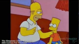 getlinkyoutube.com-The History of The Simpsons