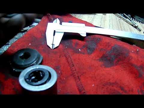 Хонда аккорд 2005 7 поколение ремонт рулевого редуктора