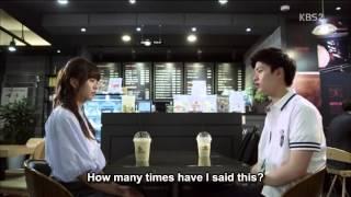getlinkyoutube.com-Who Are You School 2015 episode 16