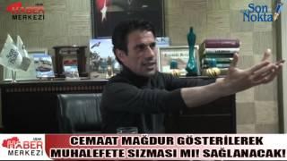 Paralel Çete Operasyonu mu, Yoksa Algı Operasyonu mu? AKP-Gülen Kavgası Gerçekten Var mı?