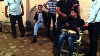 """Vasif Əhmədli - Ruslan Müşviqabad """"DƏLİXANA"""""""