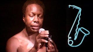 getlinkyoutube.com-Nina Simone: Live @ Ronnie Scotts
