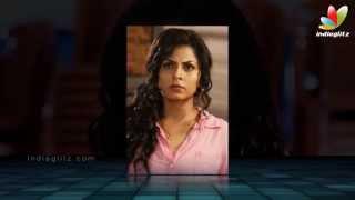 getlinkyoutube.com-Asha Sarath - Obscene Videos Spreading in My Name  | MMS Scandal