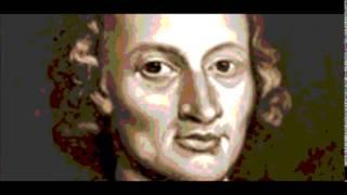 getlinkyoutube.com-Johann Pachelbel - The Ultimate Canon