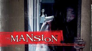 getlinkyoutube.com-The mansion - เต็มเรื่อง (Full Movie)