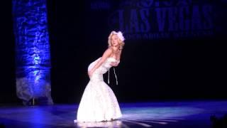 getlinkyoutube.com-Missy Lisa - Miss Viva Las Vegas 2013 Burlesque Competition Winner