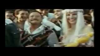 Cicciolina Political Woman Music Video