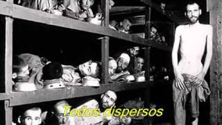 getlinkyoutube.com-Holocausto Judeu - Jars of Clay  Oh My God (Legendado).avi