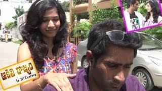 getlinkyoutube.com-Aakali Rajyam | Telugu Comedy Short Film | By Anwesh Vavinila