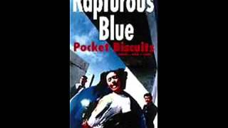 getlinkyoutube.com-Rapturous Blue/Pocket Biscuits(ポケットビスケッツ)