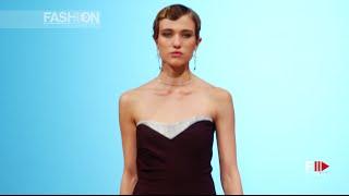 STARDUST MONTE-CARLO Full Show Spring 2017 | Monte Carlo Fashion Week 2016 by Fashion Channel