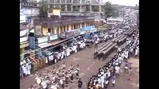 getlinkyoutube.com-NDF Freedom Parade- 2005