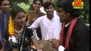 getlinkyoutube.com-Ras Tapke Bhauji Ras Tapke *Hit Bundelkhandi Folk Song* By Deshraj Pateriya,Savita Sargam