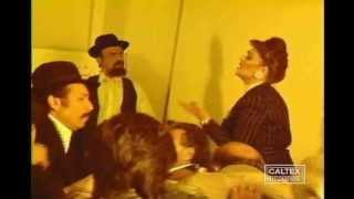getlinkyoutube.com-Bahman Mofid & Morteza Aghili - Adult School | کمدی - مدرسه بزرگسالان