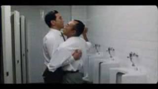 getlinkyoutube.com-Shall We Dance? (1996) trailer