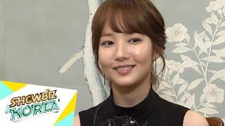 getlinkyoutube.com-Showbiz Korea - PRESS CONFERENCE OF THE DRAMA HEALER(드라마 힐러 제작발표회)