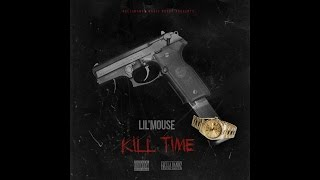 getlinkyoutube.com-Lil Mouse - Kill Time (Official Audio)