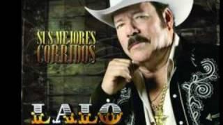 getlinkyoutube.com-LALO MORA (puros corridos)