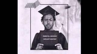 "getlinkyoutube.com-Kendrick Lamar x J.Cole Type Beat - ""Two Kings"" (Prod. Ill Instrumentals)"