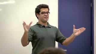 getlinkyoutube.com-TIPOS DE PROFESSORES Pt 1