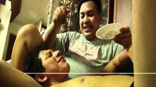 getlinkyoutube.com-Hubo Trailer.wmv