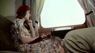 Pre ABBA 5 - Anni-Frid Lyngstad (1970)