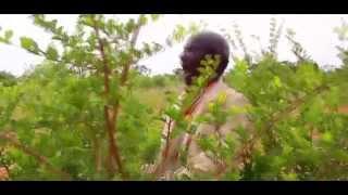 Sabhuku Vharazipi 3 Official Trailer 2015