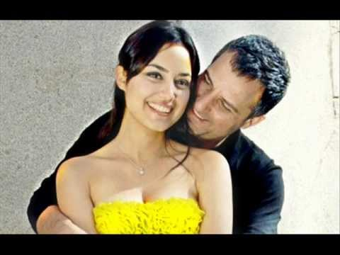 Rafet El Roman - Senden Sonra 2012 (Orijinal) Rafet El Roman - S