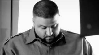 48 Heures avec DJ Khaled Part 3/3