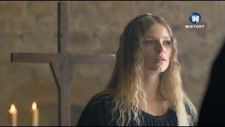 getlinkyoutube.com-Темные века Средневековья: Великие женщины