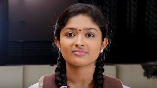 getlinkyoutube.com-Manjurukum Kaalam | Episode 201 - 14 November 2015 | Mazhavil Manorama