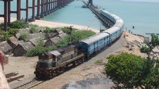 getlinkyoutube.com-Indian Railways Best Advertisement